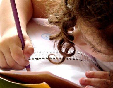 NIK: przedszkola pilnie potrzebne
