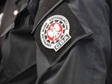 Wyłudzili z ARiMR 21 mln złotych dofinansowania. 10 osób z zarzutami