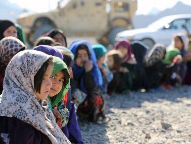 Ponad 160 krajów ONZ podpisało pakt ws. migracji. Przeciwne m.in....
