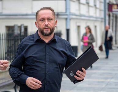 """""""Fakt"""": Jest pierwszy akt oskarżenia przeciwko Kamilowi Durczokowi"""